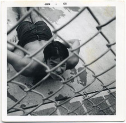fp1684 (sexyboy-fence-swimmer)