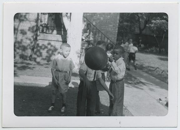 fp4627(LittleBoys_Basketball)