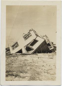 fp5712(House_Demolition)