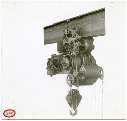 fp1812 (hoist-industrial)
