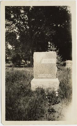 fp7488(Homo-Tombstone)