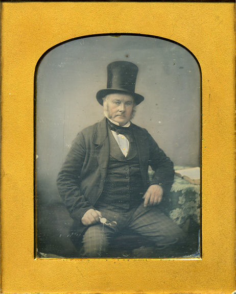 fp0798 (man in top hat)