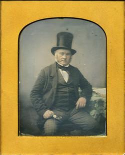 fp0798 (man in top hat)
