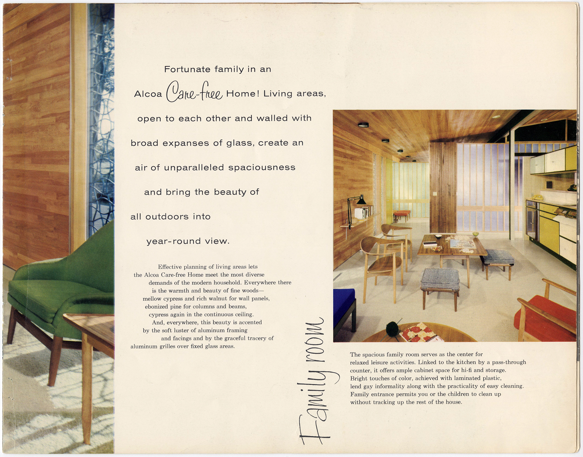 Page 5 - Family Room