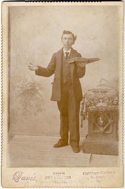 fp1705 (preacher-cc)