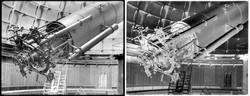 fp2592combo(NEG_RefractorTelescope)