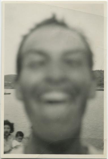 fp2549(Man_Face_Closeup_SoftFocus)
