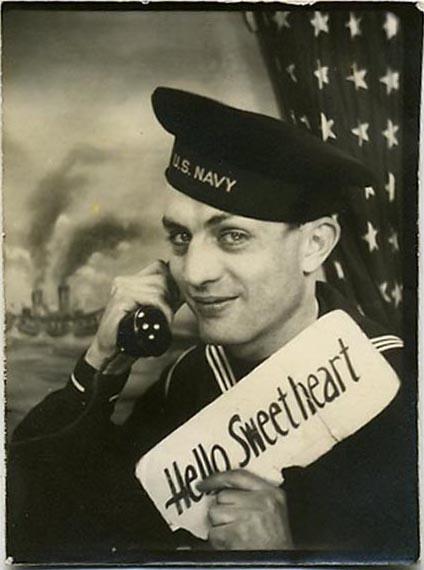 fp1665 (hello-sweetheart-sailor)