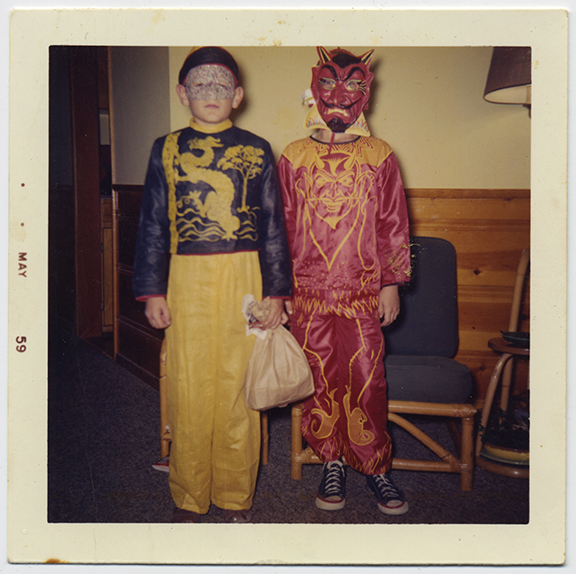 fp4434(Children_HalloweenCostumes)