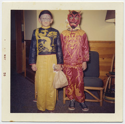 fp4434(Children_HalloweenCostumes)