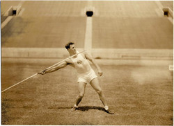 fp1888 (Javelin-Thrower)