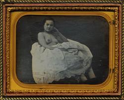 fp8835(DG-Nude-detail)