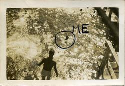 fp0775 (Me in water)