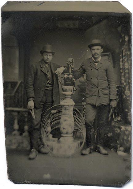 fp1732 (telephone-linemen)