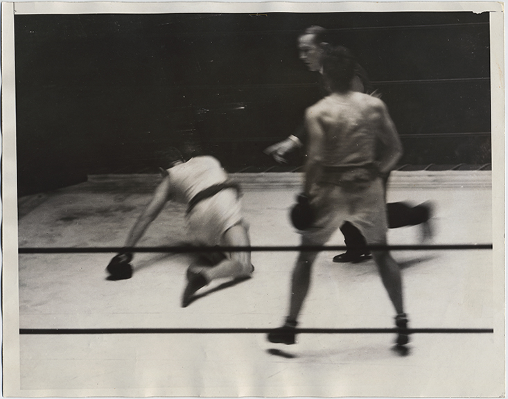 fp6419(PF_ACME_BoxingRing_1932Olympics_Blur)