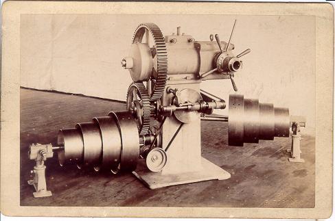 fp0082(CC-machine)