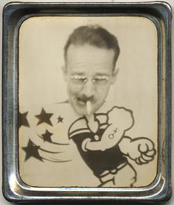 fp8721(PM-Arcade-Popeye-Smoking-Man)