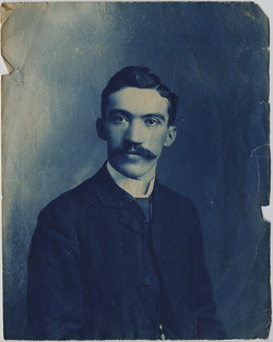 fp10461(CY-Handsome-Man)