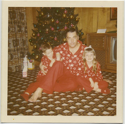 fp10453(Matching-Xmas-Patterns)