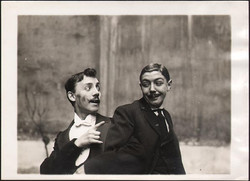 fp0693 (two french actors)