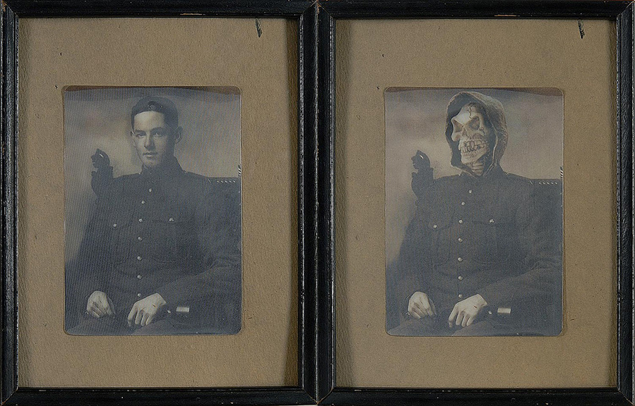 fp3461combo(Death.WW2.Lenticular)