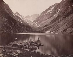 fp2020 (Lake-Pyrenees-detail1)