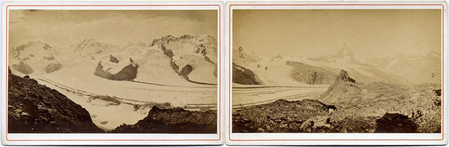 fp1977a (CC-Alps-BraunPano)