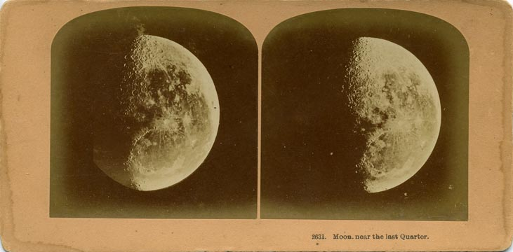 fp0993 (full shadow moon stereo)
