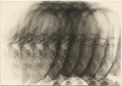 fp8873(Multiple-Exposure-Face)