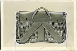 fp1454 (fishing tackle bag)
