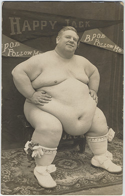 fp6612(RPPC_NakedFatMan_Circus_HappyJack)