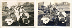 fp2097-2098combo(Patients-Wheelchair-Nurses)