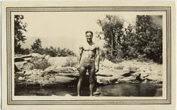 fp8923(Hot-Guy-Swimsuit)