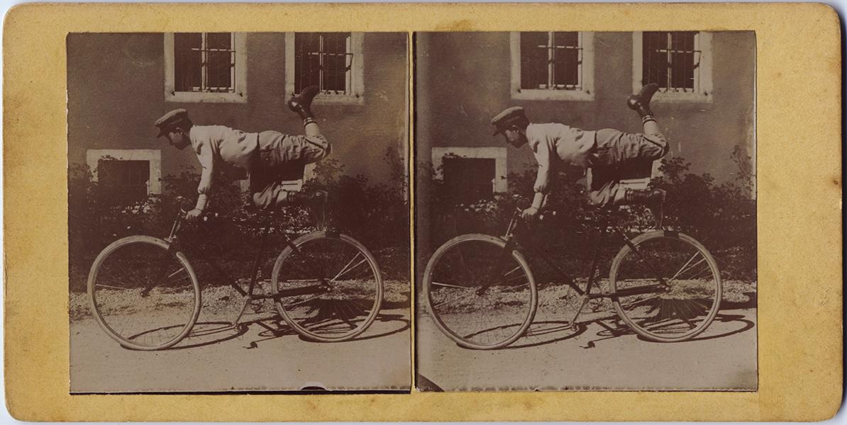 fp8347(SV-Boy-Trick-Bicycle)