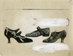 fp0647 (shoes)