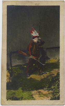 fp6615(Boy_IndianCostume_Rifle_Tinted)