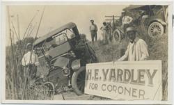 fp5217(HEYardleyForCoroner_ElectionCampaign_FordModelT)