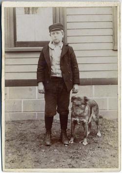 fp1750 (boy-blurry-dog)