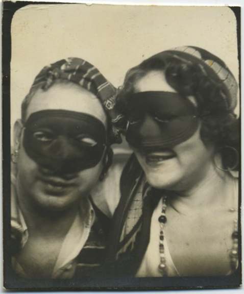 fp2887(PB-Masked-Couple)