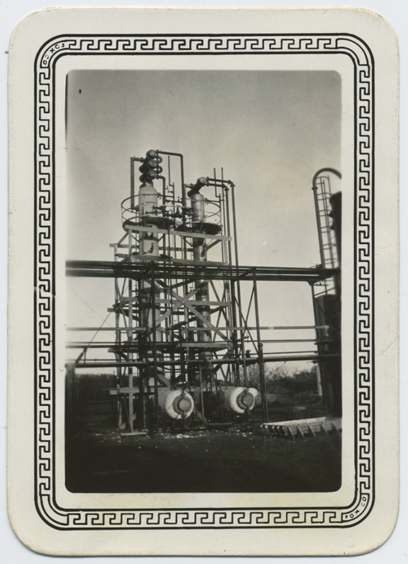 fp3894(IndustrialStructure)