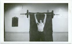 fp1817 (weight-lifter)