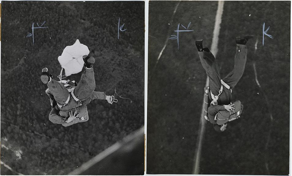 fp6493combo(PF_SkyDiver_Parachute)