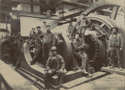 fp2819(IND-GP_SteamEngine_PowerPlant_Electricians-detail)