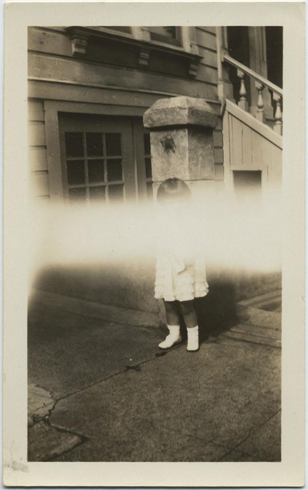 fp8319(Girl-White-Light-Bar)