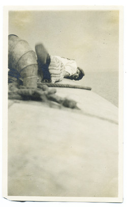 fp2683(Boy_Climbing_LowAngle)