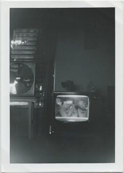 fp8225(TV_Astronauts)