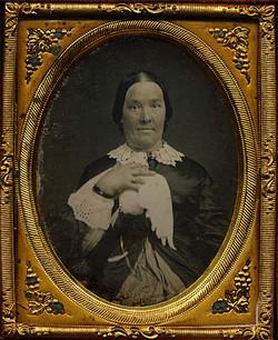 fp9181(DG-Woman-Dove)