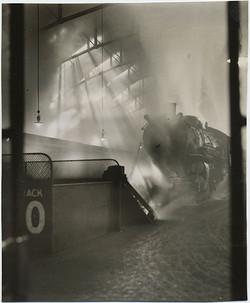 fp4973(TrainStation_Lights_Dust_Shadows)