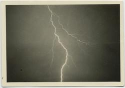 fp5301(Lightning_Storm_SanFrancisco)