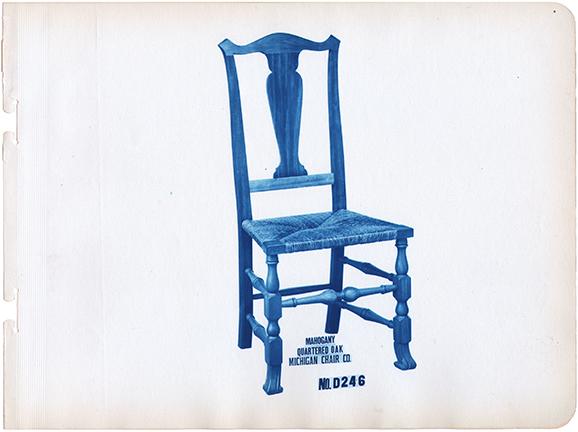 fp3275(Cyan.Chair)